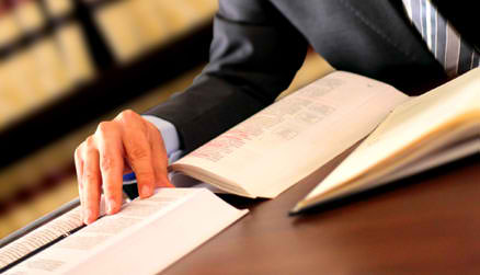 best annulment lawyer in the philippines